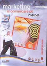 Marketing si comunicare pe Internet