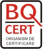 Business Quality Cert