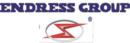 Endress Group Romania