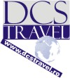 DCS TRAVEL CONSULTANT