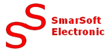 SmarSoft Electronic