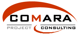 COMARA PROJECT CONSULTING