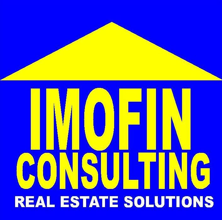 IMOFIN Consulting