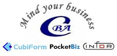 BUSINESS APPLICATIONS CONSULTING