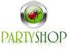 Party Shop International
