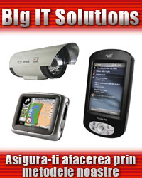 BIG IT SOLUTIONS