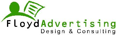 Floyd Advertising Design & Consulting