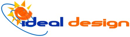Ideal Design SRL