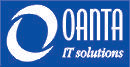 Oanta IT Solutions