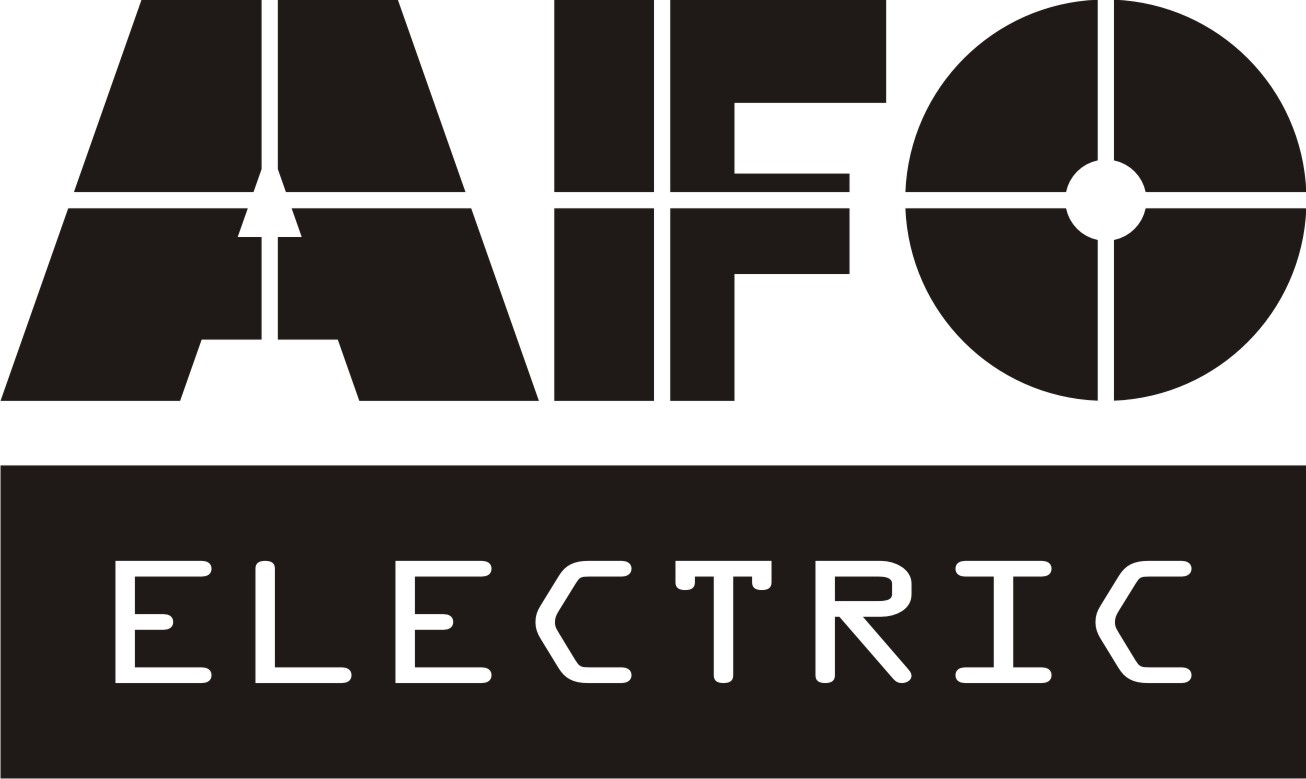 AFO ELECTRIC