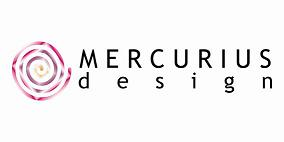 MERCURIUS DESIGN