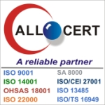 ALL CERT SYSTEMS