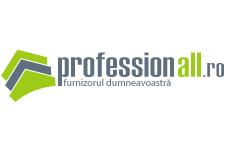 Furnizor Professionall