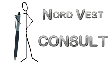 Nord Vest Consult