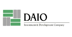DAIO - Investment & Development Company