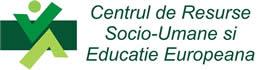 Centrul de resurse socio-umane si educatie europeana