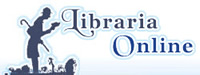 Libraria Online