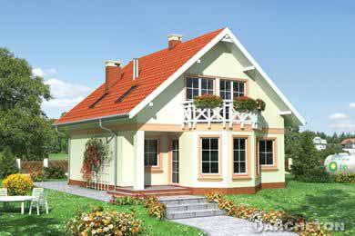 Modele case poze cu proiecte case schite case for Imagini case moderne