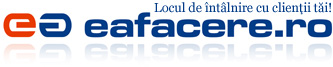 eafacere-logo