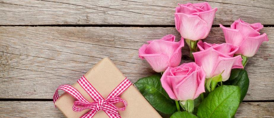 florarie-online-bucuresti (4)