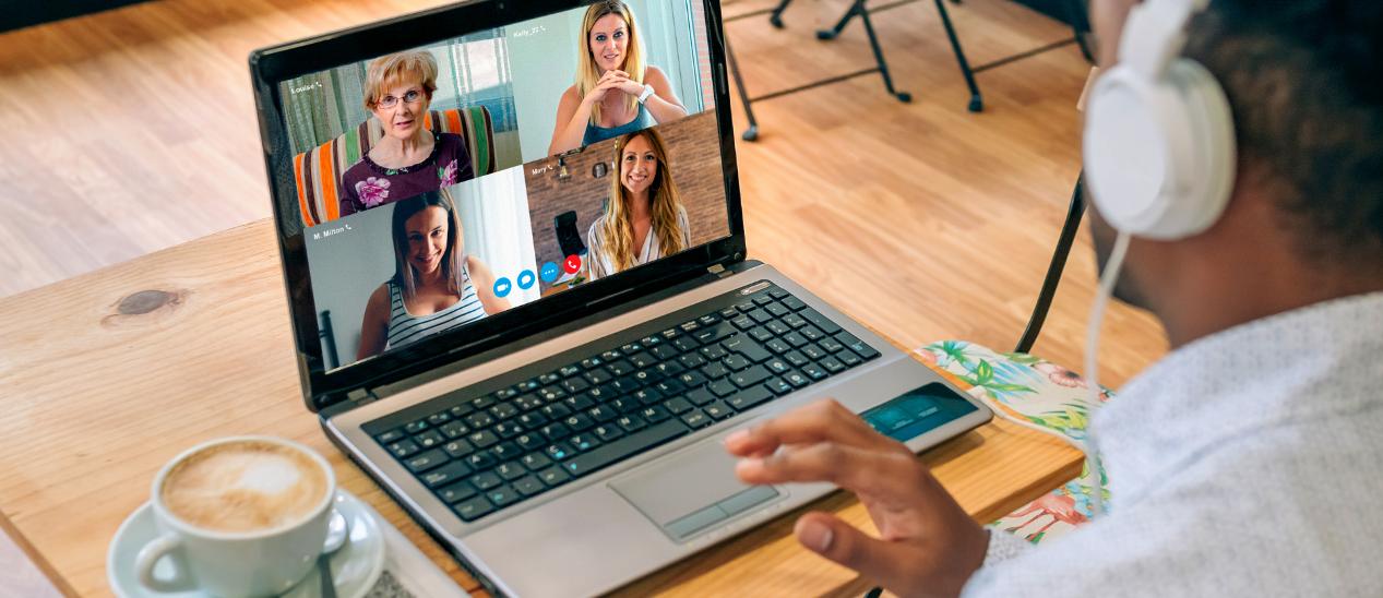 videoconferintele-noul-mod-de-comunicare-photosetup